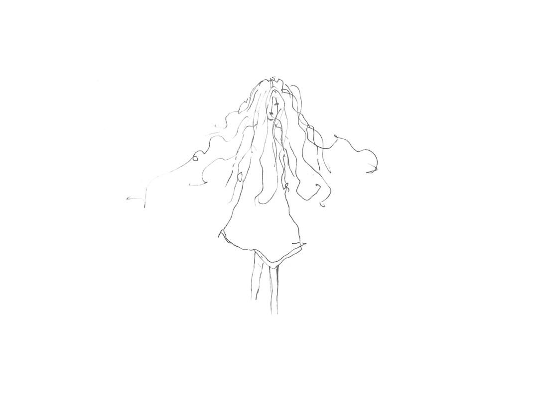 White Alice